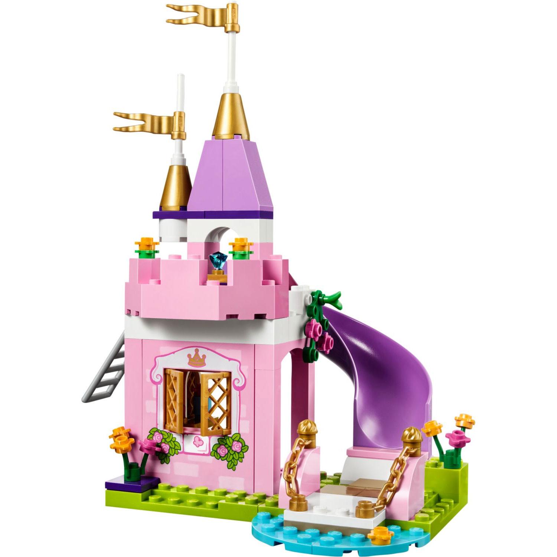 Lego 10668 lego juniors the princess play castle for Lago shop online