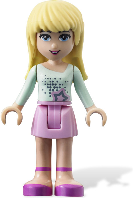 lego friends essay Lego's friends line has been criticized for featuring hair salons and shopping malls advertisement parents can push back against these problems, however,.