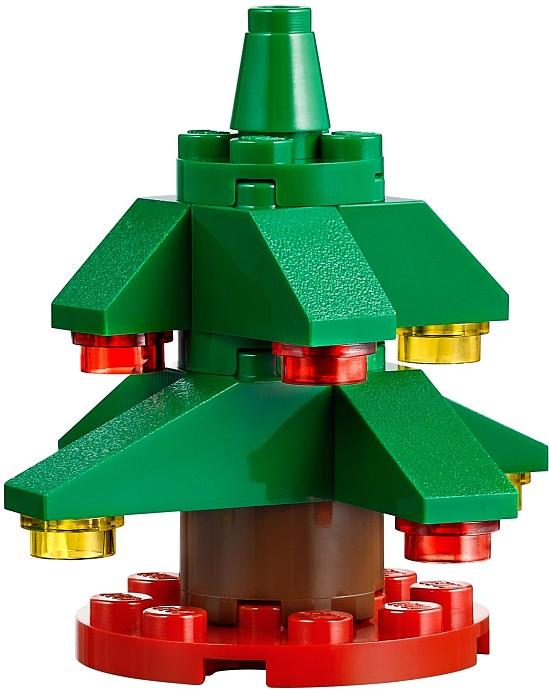 Manic's+Advent+Calendar 2013 LEGO City Advent Calendar 60024 Set ...
