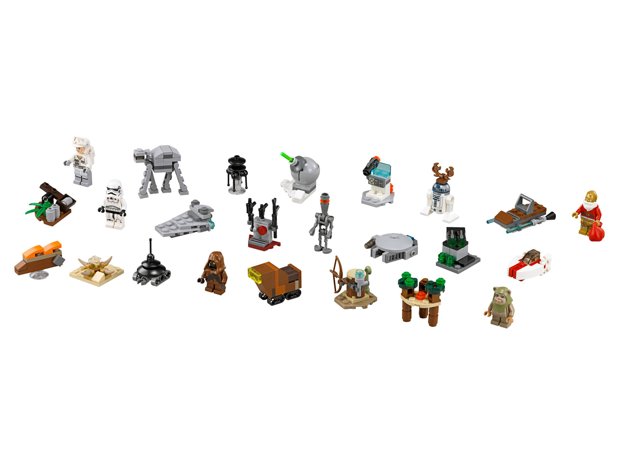 lego 75097 lego star wars lego star wars advent calendar 2015 lego star wars advent. Black Bedroom Furniture Sets. Home Design Ideas