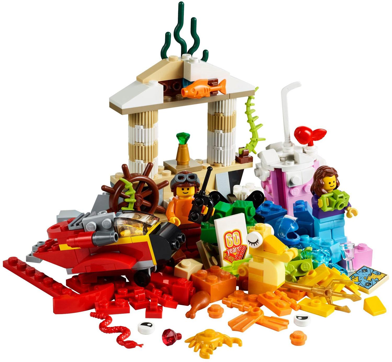 Lego 10403 lego classic world fun toymania lego for Lago shop online