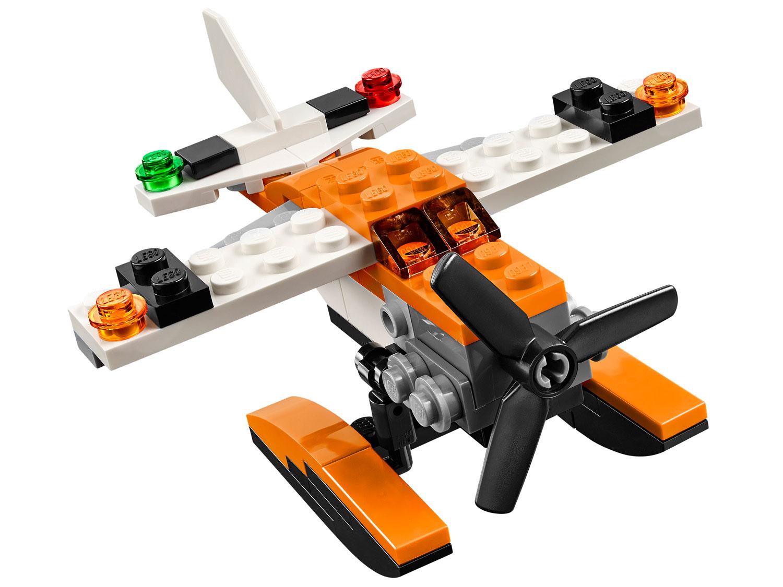 Lego 31028 lego creator sea plane for Lago shop online