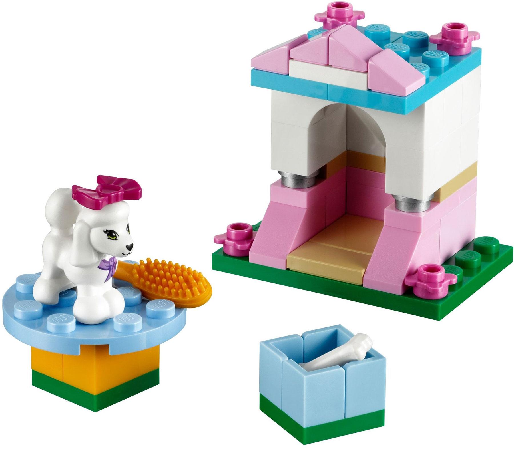 Lego 41021 - Lego Friends