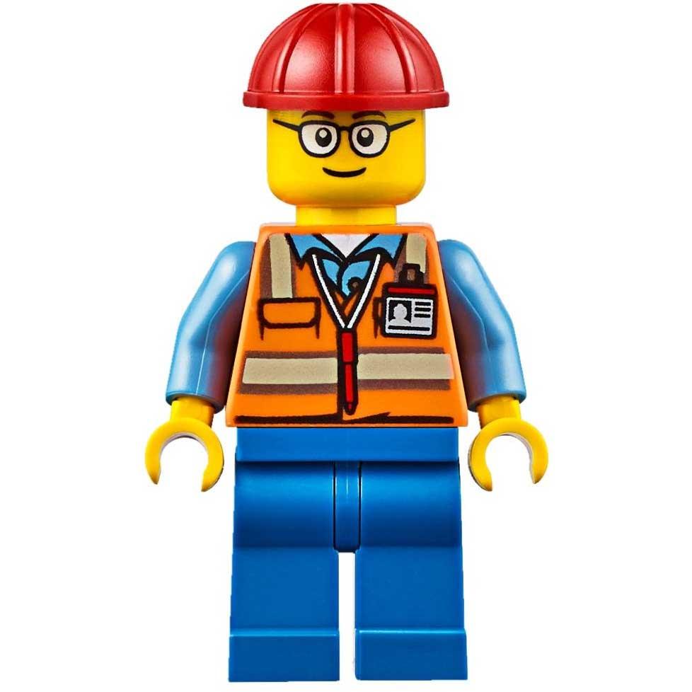 Lego 60111 lego city fire utility truck toymania for Lago shop online