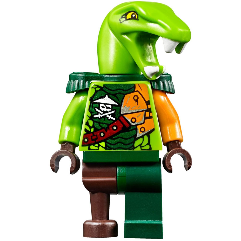 Lego 70603 lego ninjago raid zeppelin toymania lego online shop - Lego ninjago le grand devoreur ...
