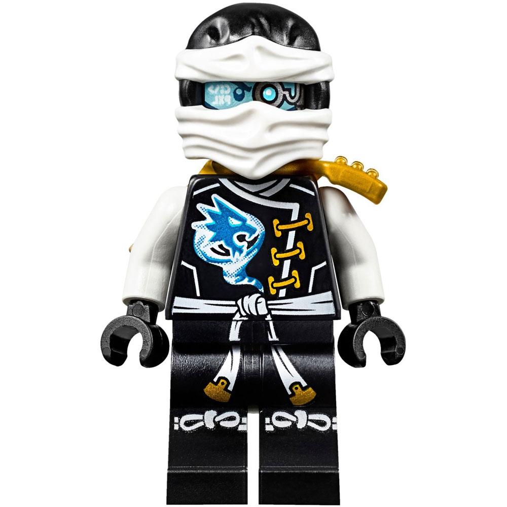 Lego 70603 lego ninjago raid zeppelin raid zeppelin toymania lego online shop - Lego ninjago 6 ...