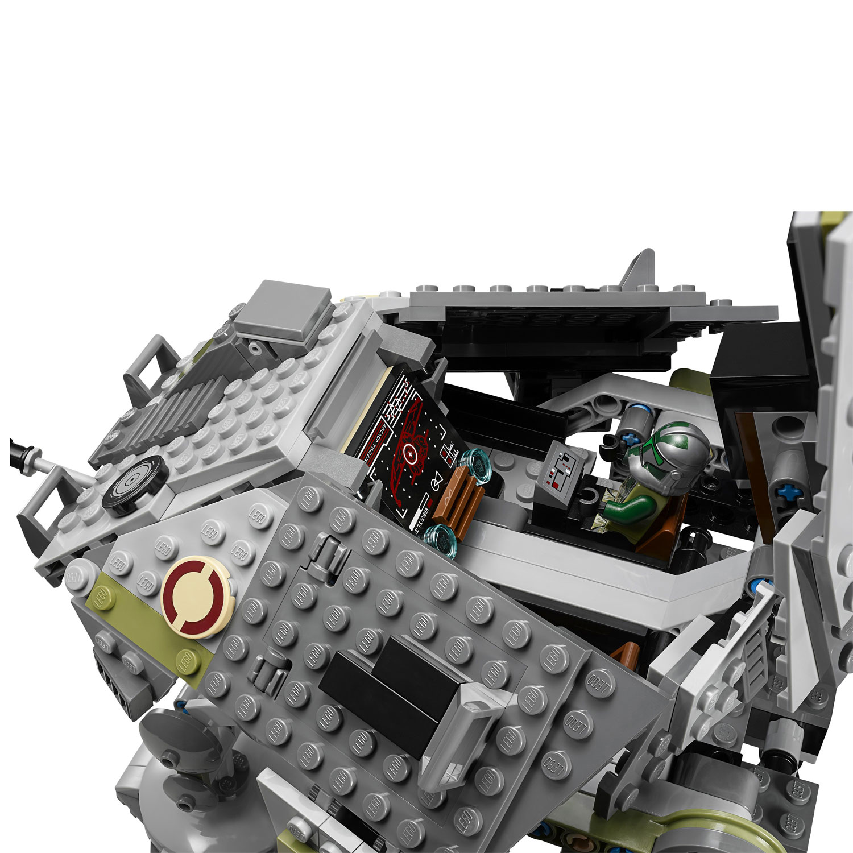 Lego 75043 lego star wars at ap at ap toymania for Lago shop online