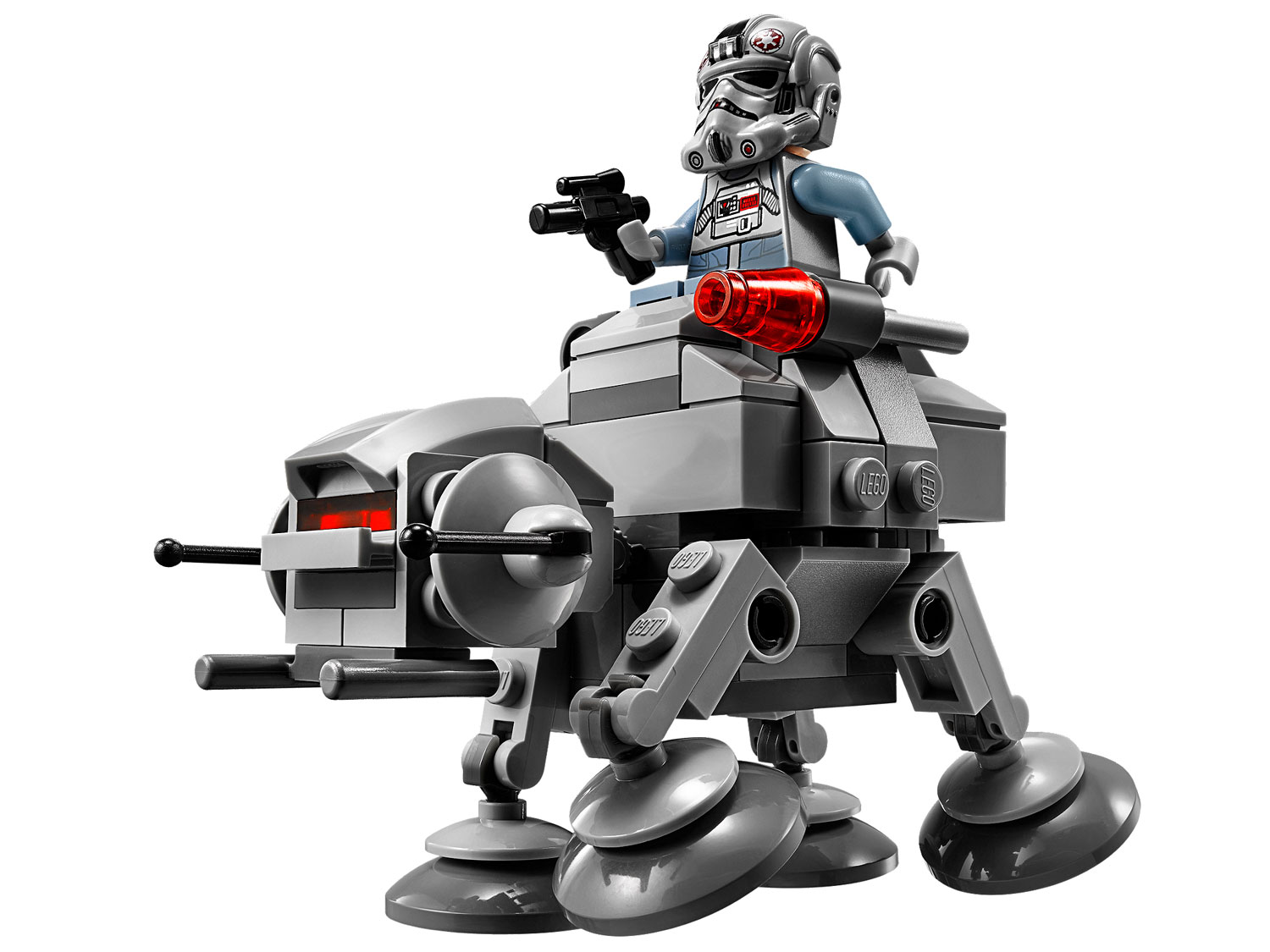Lego 75075 lego star wars at at at at toymania for Lago shop online