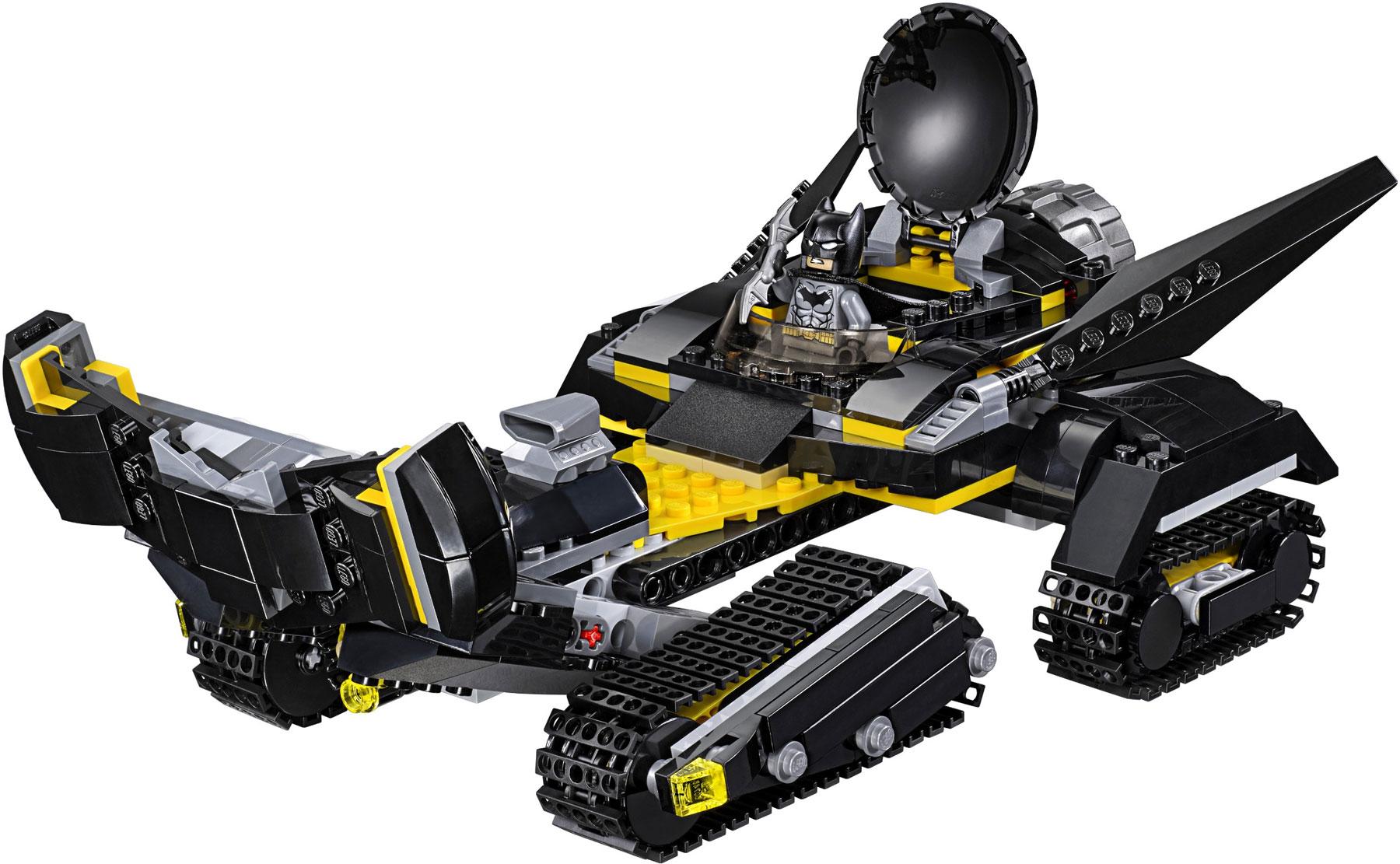 Lego on Dc Universe Online Killer Croc