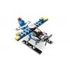 Lego-5864