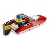 Lego-4641