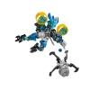 LEGO 70780 - LEGO BIONICLE - Protector of Water