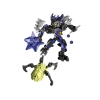 LEGO 70781 - LEGO BIONICLE - Protector of Earth