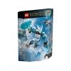 Lego-70782