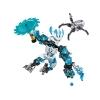 LEGO 70782 - LEGO BIONICLE - Protector of Ice