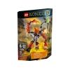 Lego-70783