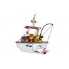 Lego-4642