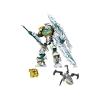 LEGO 70788 - LEGO BIONICLE - Kopaka Master of Ice