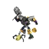 LEGO 70789 - LEGO BIONICLE - Onua Master of Earth