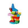 Lego-10692
