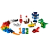 LEGO 10693 - LEGO CLASSIC - Creative Supplement