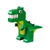 Lego-10693