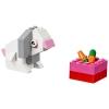 Lego-10694