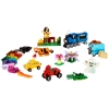 LEGO 10696 - LEGO CLASSIC - Medium Creative Brick Box