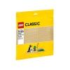 Lego-10699