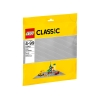Lego-10701