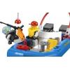 Lego-4644