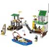 LEGO 4644 - LEGO CITY - Marina
