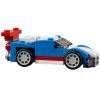 Lego-31027