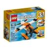 Lego-31028