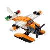 LEGO 31028 - LEGO CREATOR - Sea Plane