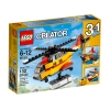 Lego-31029