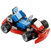 Lego-31030