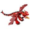 Lego-31032