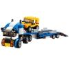 Lego-31033