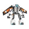 LEGO 31034 - LEGO CREATOR - Future Flyer