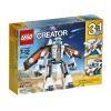 Lego-31034