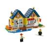 LEGO 31035 - LEGO CREATOR - Beach Hut