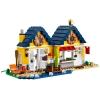 Lego-31035