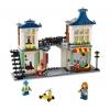 LEGO 31036 - LEGO CREATOR - Toy & Grocery Shop