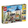Lego-31036