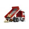 Lego-4645