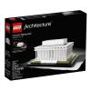 Lego-21022