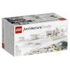 Lego-21050