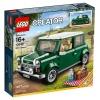 Lego-10242