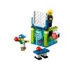 Lego-10244